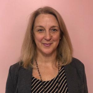 julie moinicken therapist